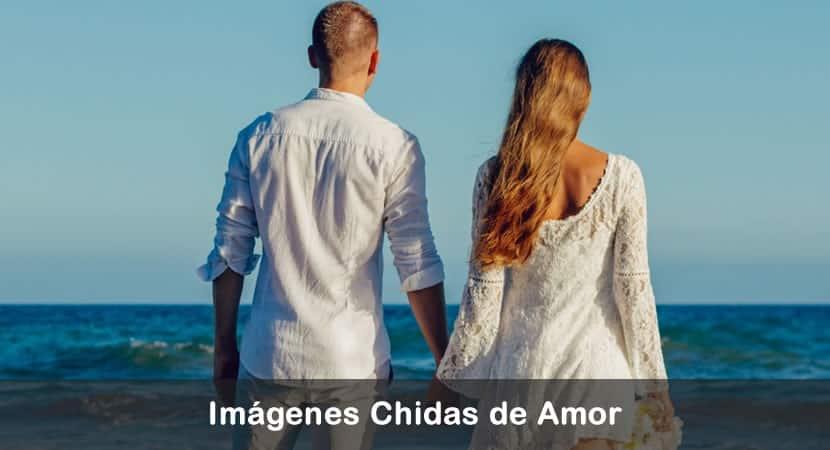 imagenes chidas de amor descargar