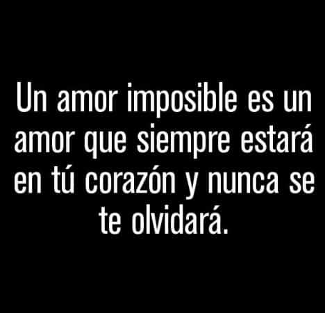 imposible 2