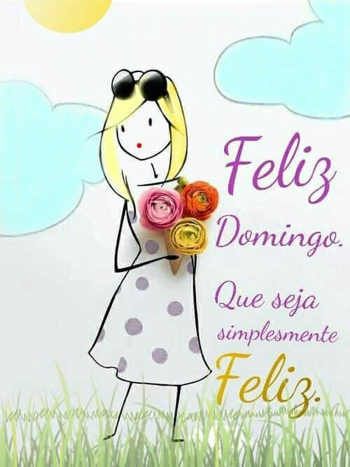 lindo domingo bendiciones