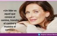 mujeres-exitosas-mexicanas-lider-mujer