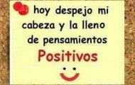 positivo-carita-feliz