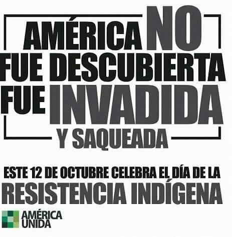 resistencia indigena nicaragua venezuela