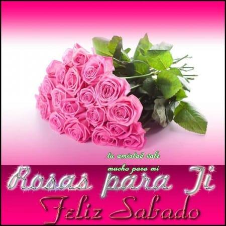 sabado_035