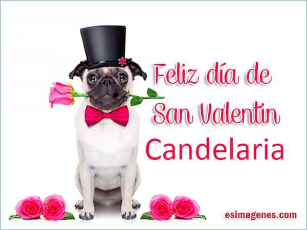 tarjetas de san valentin para Candelaria 5
