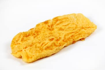 tortilla-dieta-blanda