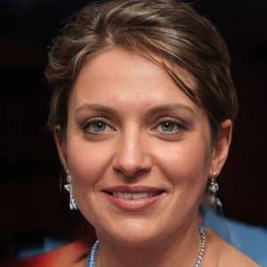Dolores Zaguero