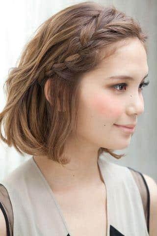 10-peinados-con-trenzas-para-cabello-corto-7