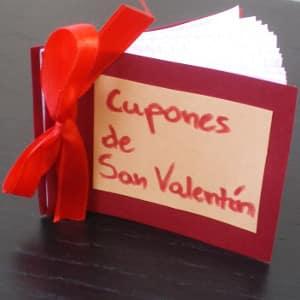Cupones-de-San-Valentín-google-2