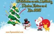 Felicitaciones-de-Navidad-y-Año-Nuevo-2015