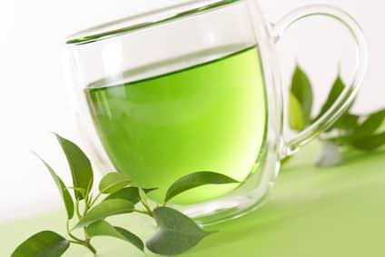 Té verde Propiedades y beneficios3
