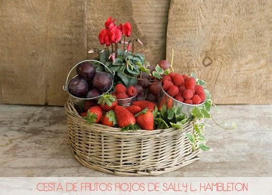 TB_regalos-para-san-valentin_01