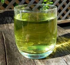 agua-de-alcachofa