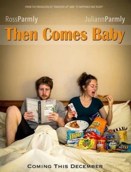 anunciar-embarazo-pelicula