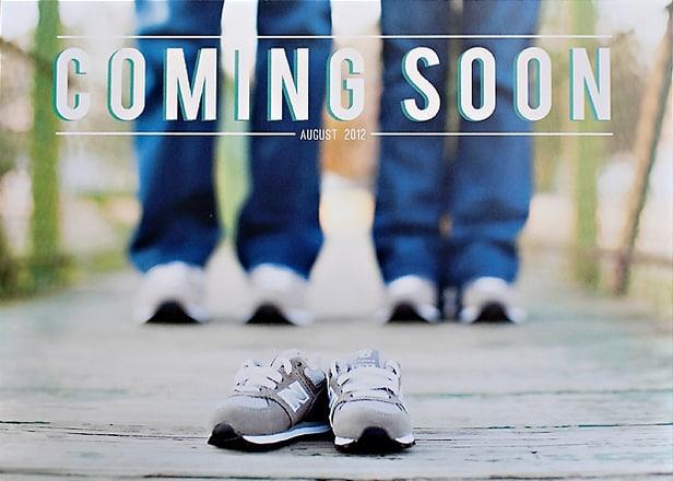 anunciar-embarazo-zapatillas