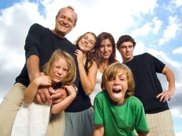 comunicacion padres e hijos facebook L An6oRq