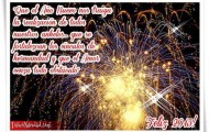 feliz-anio-nuevo-2013