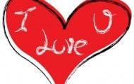 frases-bonitas-por-el-dia-de-los-enamorados