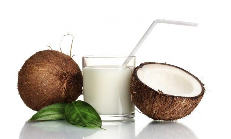 jugo-de-agua-de-coco