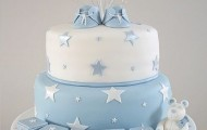 pastel niño pastel niño torta niño