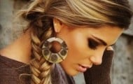 peinados-semirecogidos-con-trenzas-300x300