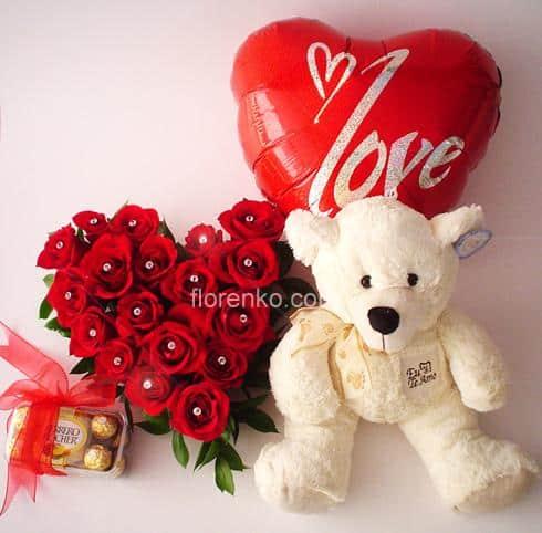 regalo-san-valentin