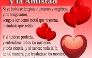 tarjetas-postales-para-el-dia-de-los-enamorados-imagenes-virtuales-frases-amor-amistad-san-valentin-14-de-febrero-hermosas-1