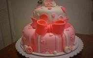 tortas-artesanales-decoradas-bautismo comunion-bodas