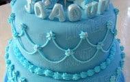 tortas-decoradas-infantiles-15-anos-bodas-bautismo-comunion
