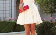 vestidos-para-navidad-2