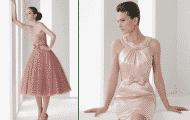 vestidos_para_navidad_3