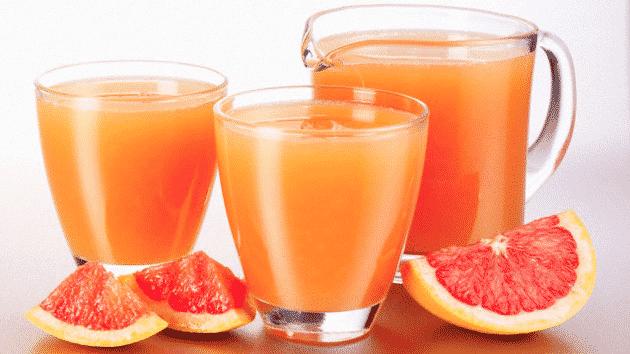 zumo-de-pomelo