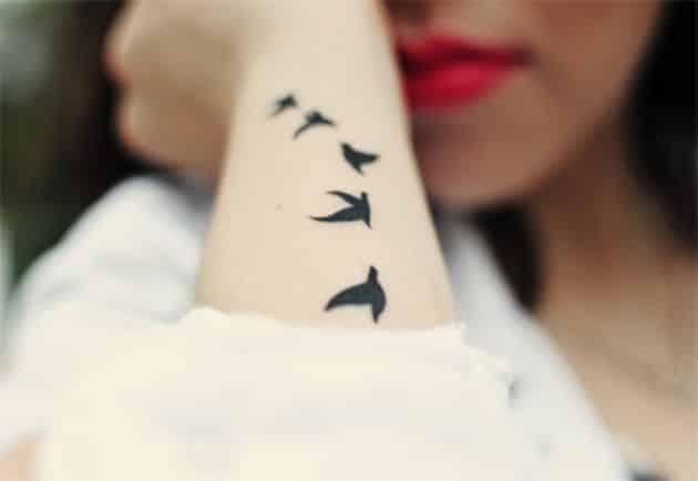 fotos-tatuajes-mujeres-muñeca