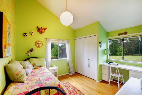 00919 decorar habitacion infantil l
