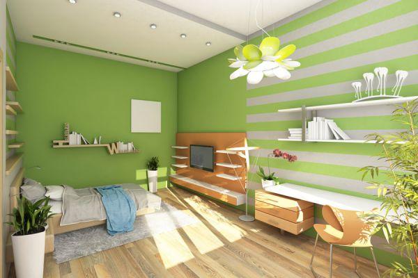 05993 decorar habitacion adolescente manera original l