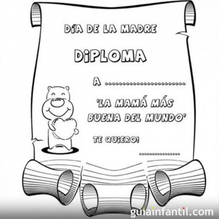 12905-4-diplomas-dia-de-la-madre-dibujos-para-colorear-con-ninos