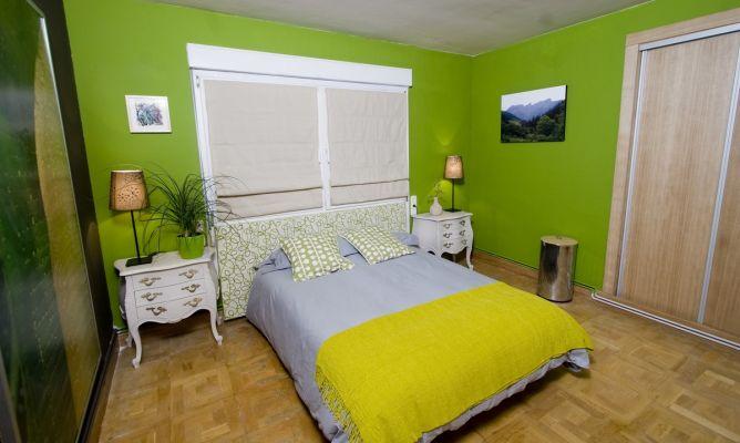 295 decorar habitacion vacia xl