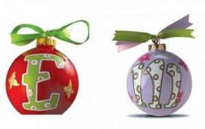 Adornos-personalizados-de-arbol-de-Navidad
