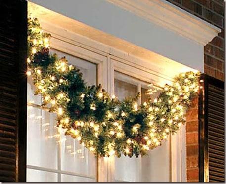 decoracion-de-navidad-para-exteriores