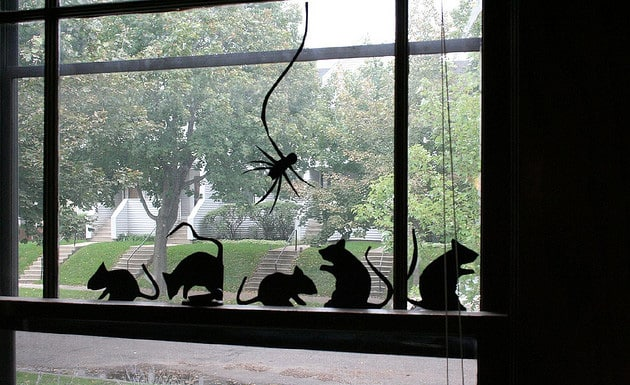 Decoracion-de-halloween-2
