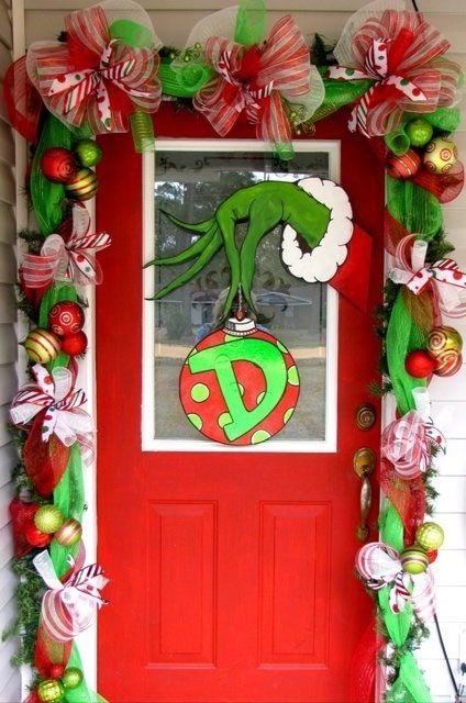 decoraciones-de-puertas-navidenas-2