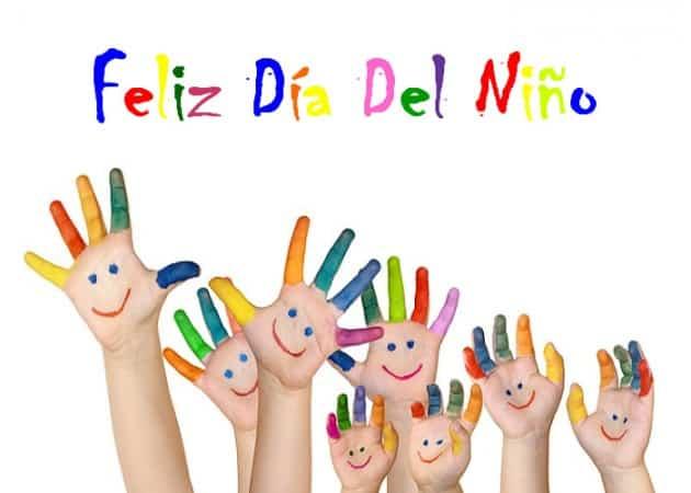 Feliz_Dia_del_Ni_o