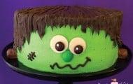 Frankenstein-Monster-Cake-2-logo