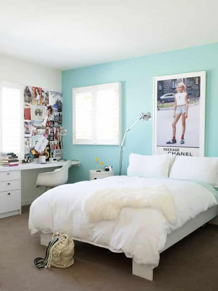 Ideas decorar dormitorio 10
