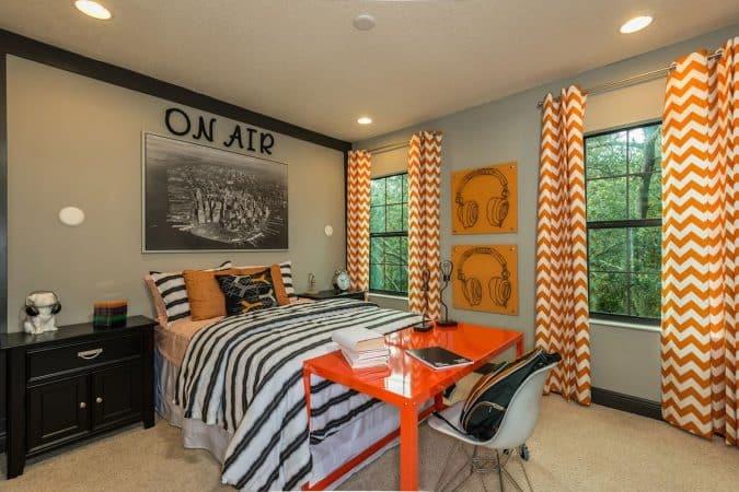 Ideas decorar dormitorio 4