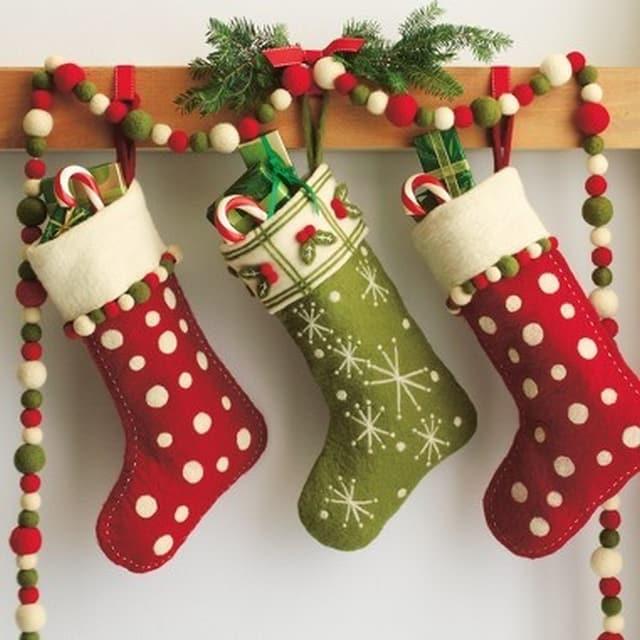 ideas-para-decorar-en-navidad-con-fieltro-4