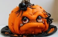 Las-20-mas-tenebrosas-tortas-de-Halloween-13