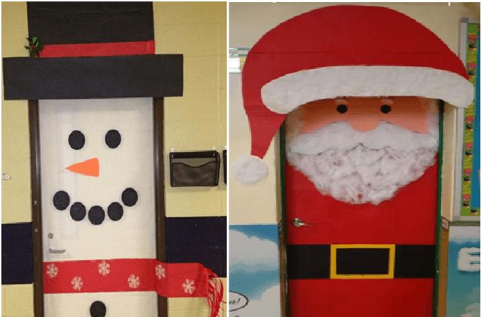 puerta-de-navidad1
