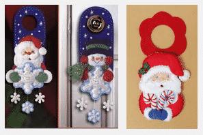 adornos navideños faciles de hacer y economicos Decoracin Navidea 103 Ideas Sobre Decoracin De Navidad