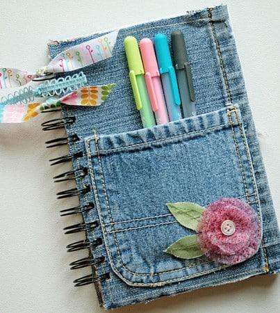 agenda-jeans-dia-del-amigo