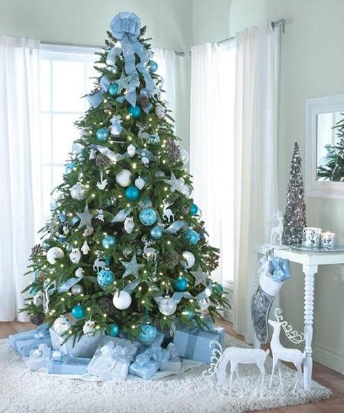 azulideas-decorar-el-arbol-navidad-2012-L-K6dJny